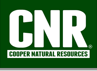 Cooper Natural Resources